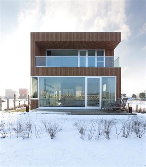 winter house design winter house design 28 images keeping your house warm for winter home bunch