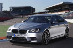 2014 bmw m5 facelift and wheels