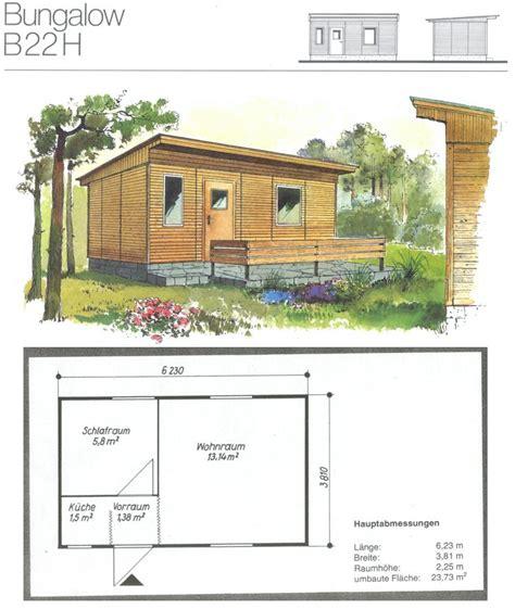 Gartenlaube 24 Qm by Ged 228 Mmte G 252 Nstige Und Montagefreundliche Gartenh 228 User