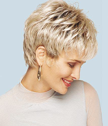 gray hair popular now 76 best new do images on pinterest silver hair white
