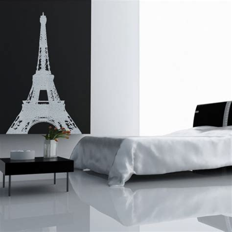 Cool Paris Themed Room Ideas And Items Digsdigs | cool paris themed room ideas and items digsdigs