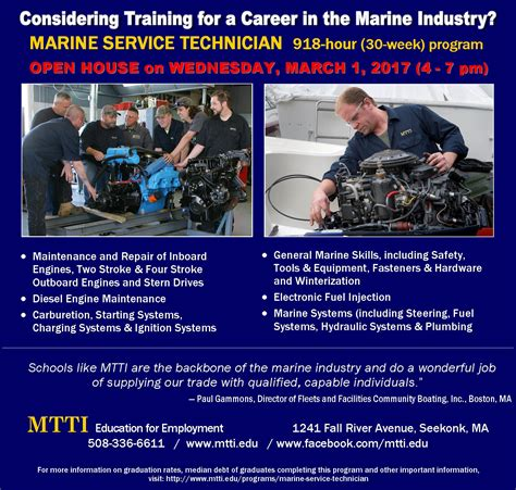 mass recreational boat registration boats boating and boaters in massachusetts