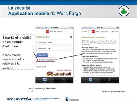 donner bank login exp 233 rience du consommateur multicanal bancaire ux pa jmu