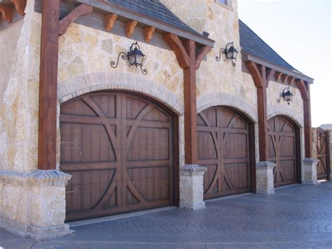 Inexpensive Garage Doors Sarasota Garage Door Services Discount Garage Doors