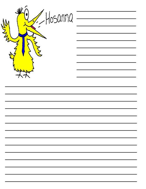 bird writing paper bird writing paper 28 images a paper writing bird