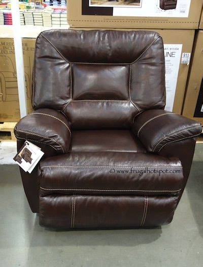 power recliners costco power recliners costco interior decor