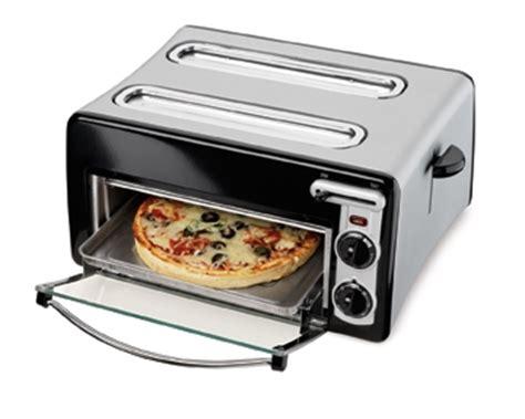 Toaster Toastation Toastation 4 Slice Toaster Amp Oven 24708 Available From