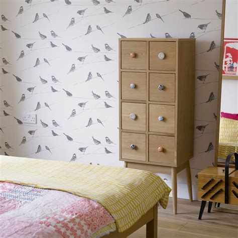 quirky wallpaper for walls uk bedroom wallpaper ideas bedroom wallpaper designs