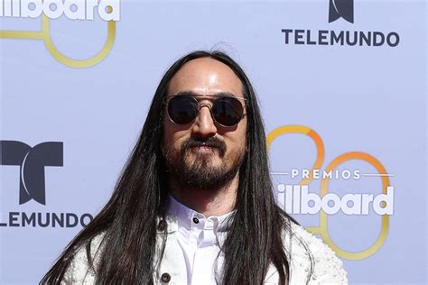 steve aoki pizza steve aoki launches pizza delivery service