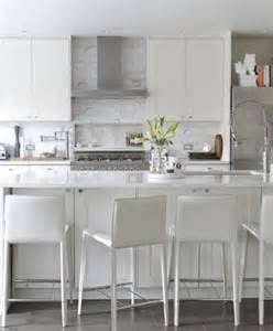 Ikea White Kitchen Island by Ikea Kitchen Cabinets Contemporary Kitchen Moth Design