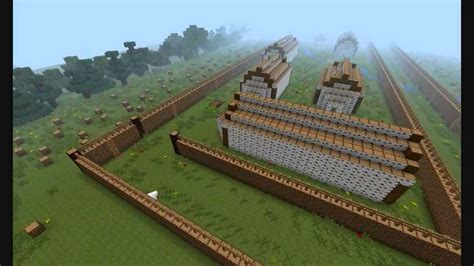 Iroquois Also Search For Minecraft Iroquois Longhouse