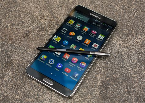 3 samsung note 9 samsung galaxy note 3 review cnet