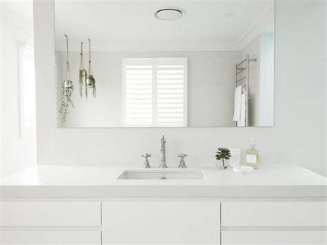 decora 231 227 o de banheiros pequenos fotos e ideias id 233 ias de decora 231 227 o para sala de tv fotos e