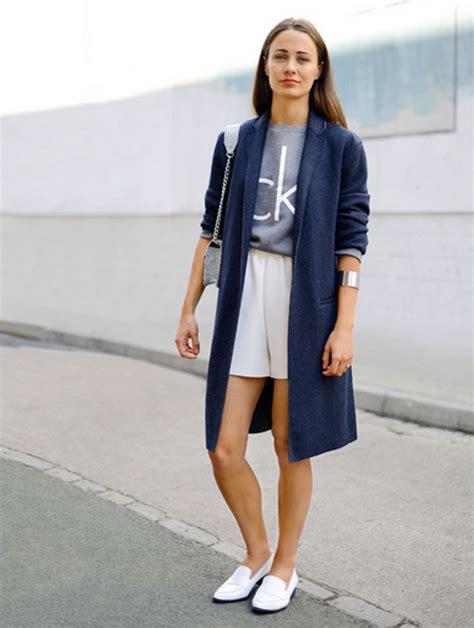 Mag Fashion Stelan Nike Msp shop the look 2 looks kate unsworth wayne news