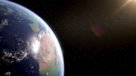 Mongas Earth 1 3 work type misc archive bruno lopes 3d artist