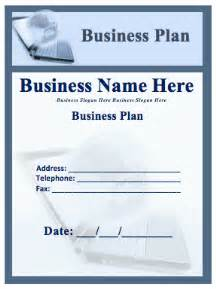 free business plan template word doc business plan template word documents