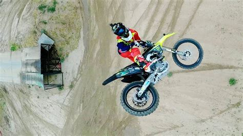 nate freestyle motocross fmx as 237 entrena una leyenda freestyle motocross as com