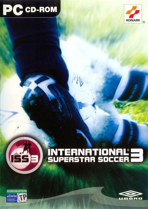 Soccer Buttercup Italy Chile Slovakia 3 international superstar soccer 3 for gamecube 2003