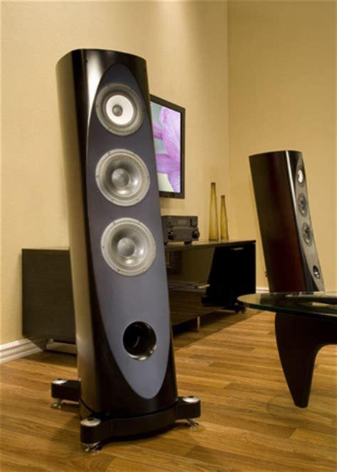speakers pioneer  canada english