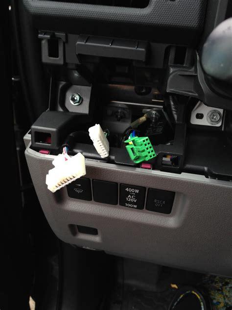 Headl Hella Rallye 2000 hella horns wiring harness get free image about wiring