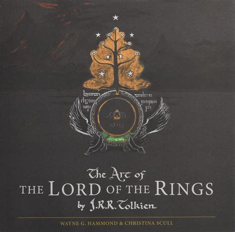 lord of the rings picture book lord of the g images usseek