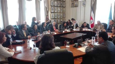 ley de cuota alimentaria 2016 costa rica podr 237 a ser arado por ley de seguridad