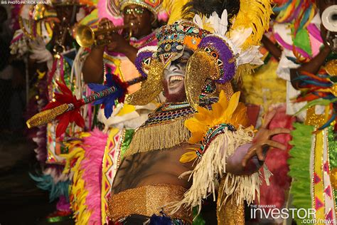 new year festival 2017 new year junkanoo parade photos the bahamas investor