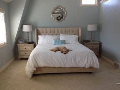 1000 images about master bedroom on master