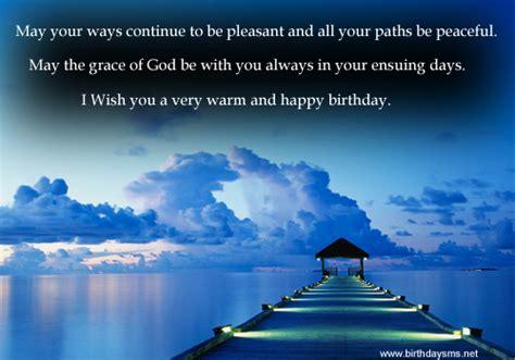 Best Birthday Quotes For Elder Elderly Birthday Quotes Quotesgram
