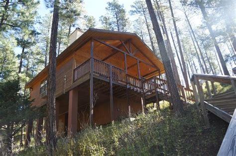 Ruidoso Lodge Cabins by Ruidoso 12 Picture Of Ruidoso Lodge
