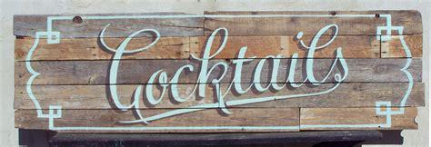hacer imagenes retro hacer un cartel vintage