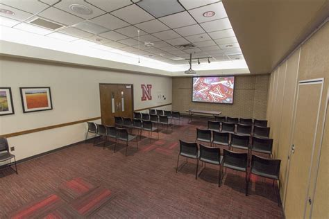 union room reservation reservations policies nebraska unions of nebraska lincoln