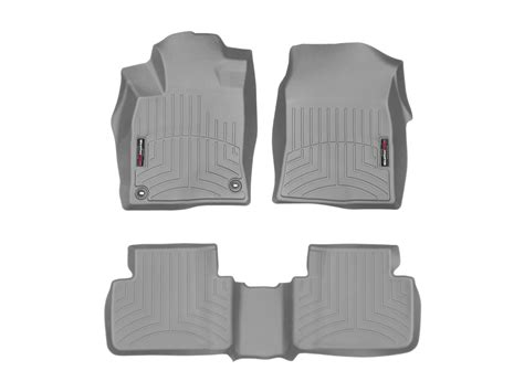 floor mat 2016 honda civic weathertech floor mats floorliner for honda civic sedan