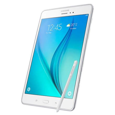 Hp Samsung Tab 4 8 0 buy samsung galaxy tab a with s pen 8 0 quot 4g lte white