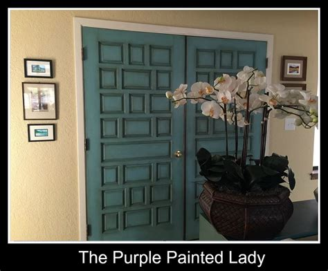 Purple Door Rochester Ny by The Purple Painted Yes We Sell Chalk Paint 174 On