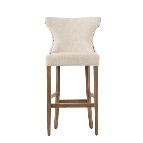 home decorators bar stools home decorators collection scarlett 30 5 in textured