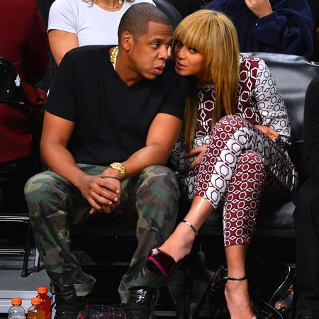 beyonce jay z are not heading for divorce in fact they beyonce november 2012 อ พเดต
