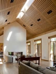 High Vaulted Ceiling High Vaulted Ceilings Houzz
