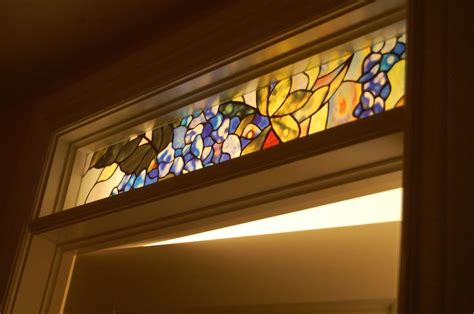 impressive stained glass home depot decorating ideas 54 best window film ideas images on pinterest decorative
