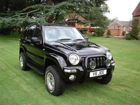 the best 2004 jeep liberty factory service manual download manual the best 2004 jeep cherokee factory service manual download manua