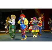 Circus Clowns  Bing Images