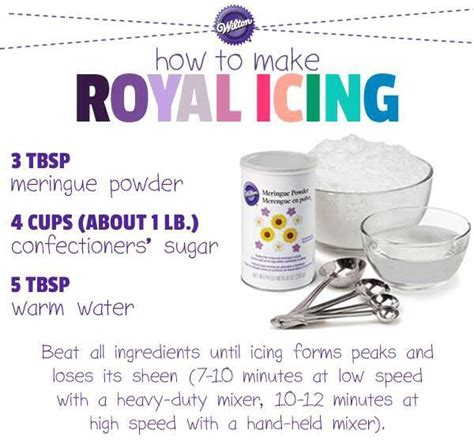 15 best images about wilton on pinterest cake decorating tips first ad and marshmallow fondant
