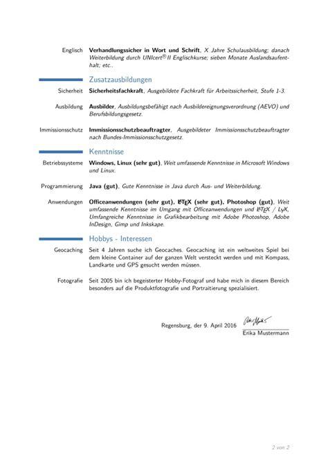 Lebenslauf Vorlage Zum Kopieren Lebenslauf De Vorlage Page 001 Lebenslauf De Vorlage Page