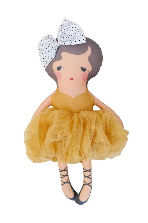 J 32108 Vera Baby Doll 1 5967 best plush dolls and toys images on fabric dolls plush and stuffed toys