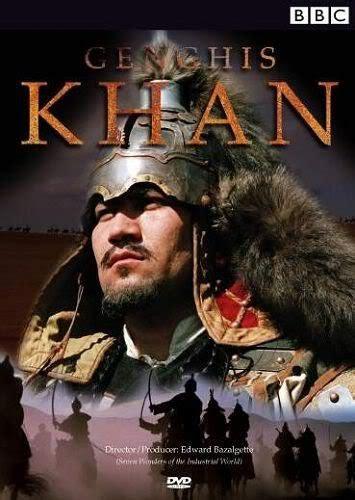film kisah nyata hacker gudangnya hack and copypaste dunia wanita genghis khan