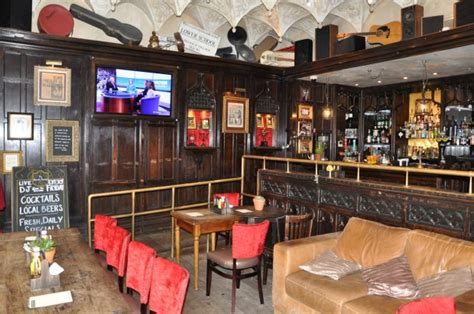 back room bar the back room bar mayfair bar reviews designmynight