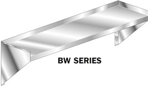 wall mounted drafting l wall mounted stainless steel shelves wallshelves wall