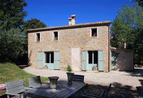 Studio Casa Jesi by Sergio Marinelli Architetto Studio Di Architettura A Jesi