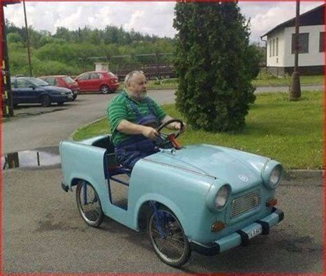 adult pedal powered cars do it yourself pedal car pedal cars kid cars gt gt gt boys
