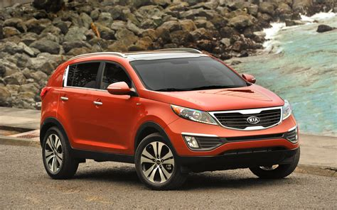 suv kia 2012 2012 kia sportage reviews and rating motor trend